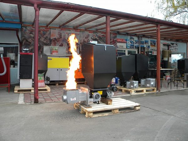 arzator-peleti-50-kw-centrala