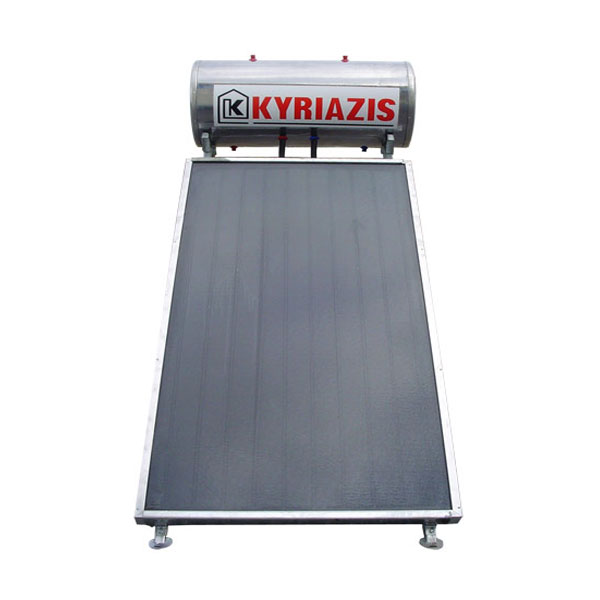 panouri solare 120 litri kyriazis-1
