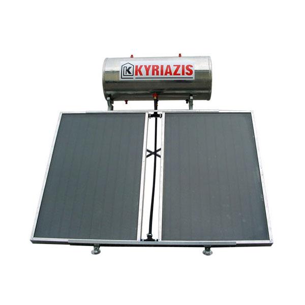 panouri solare 300 l kyriazis-1