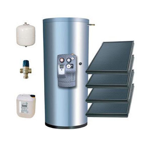 sistem-solar-300-litri-1