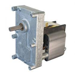 motoreductor-mellor