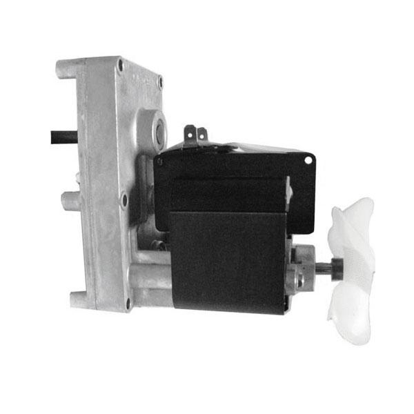 motoreductor-peleti