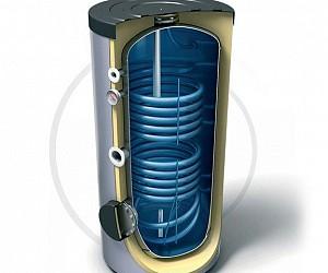 boiler solar 200 litri