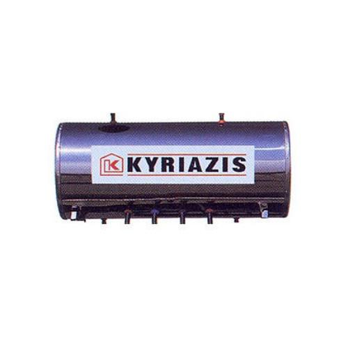 boiler-solar