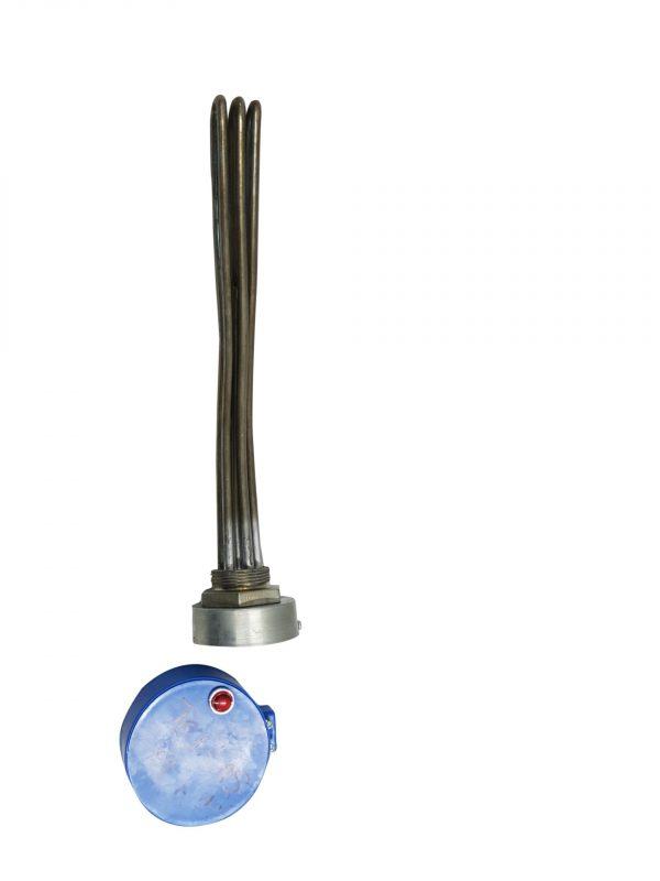 rezistenta-boiler-solar-4-kw