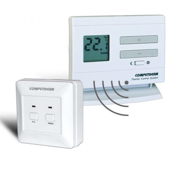 termostat-ambient-fara-fir