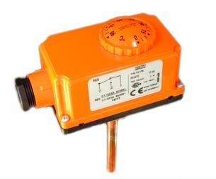 termostat-imersie